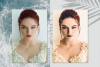 5 Magnetism presets, instagram presets, travel presets example image 4