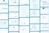 Adminian 4 Wireframe Kit example image 7