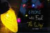 Firefly - Handletter Family example image 6