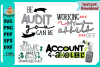 Accountant/CPA Bundle example image 1