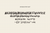 Plump - A Handwritten Font example image 2