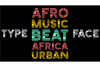 Zilap Afro example image 4