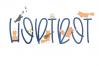 Hoptrot - A Cute Handwritten Font example image 8