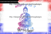 Text cutting file with buddha, buddha vector, buddha svg example image 4