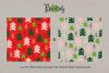 Christmas Kit #6 example image 12