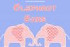 Elephant Ears example image 1