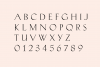 Giovanna example image 11