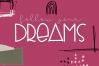 Fragments - A Fun Handwritten Font example image 8