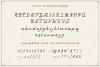 Goodline - Monoline Font + Extras example image 2