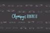 Cherripops Family - 20 pack example image 28