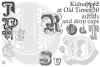 Kidnapped at Old Times 30 example image 1
