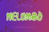 Nelumbo example image 1