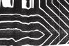 16 Photocopied Stripes example image 17