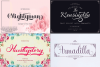 ALL-YOU-NEED BUNDLE! 99 OFF! Graceful & Charming example image 5