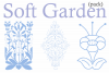 Soft Garden (pack) example image 6