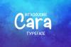 Cara example image 1