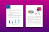 Social Media Tips & Marketing eBook Template example image 6