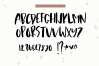 Autumn Collection OTF & SVG Font example image 15