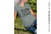 SLOTH RUNNING TEAM CHAMPION! - funny t-shirt design - SVG example image 2