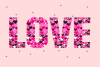 Love Font example image 1