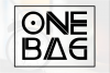 Karomah Typeface Font example image 2