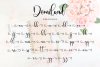 Domiland Script example image 12