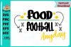 Food Over Football example image 2