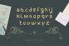 Lokka Extended Font example image 6