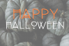Ghost Tales - A Spooky Handwritten Font example image 4