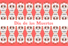 Dia de los Muertos  example image 3