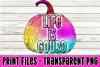 Pumpkin Bundle - Fall Bundle - Print Files Clipart example image 8