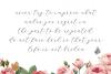alice script example image 19