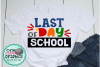 Last day of school bundle svg,school svg,end of the year svg example image 3