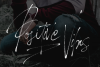 Loving Celine Signature SVG Font Trio - Modern Brush Fonts example image 14