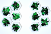 Crystal|Azbuka|Alphabet example image 16