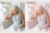 Wedding presets lightroom mobile pc professional pack example image 3
