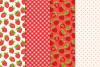 Strawberry Jam example image 2