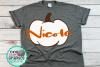 Halloween svg,halloween svgs,Pumpkin svg,pumpkin cut file example image 1