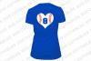 Baseball SVG Bundle | Shirt Design example image 4