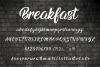 Breakfast example image 8