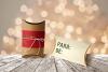 Para De Caja Pillow Box SVG Design example image 1