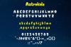 Astrokidz example image 6