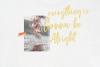 Lorde Soon - Elegant font example image 3