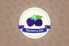 Blackberry Jam example image 3