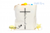 Easter Bundle SVG / DXF / EPS / PNG files example image 6