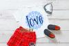 Mandala love SVG / PNG / EPS / DXF Files example image 6
