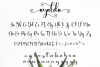 Ayalda Script example image 11