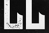 Lash Typeface example image 6