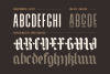 Alvaro - Duo example image 3