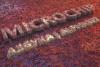 Microchip | Azbuka | Alphabet example image 1